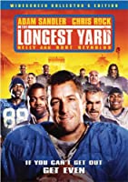 Longest Yard (2005) [DVD] [Import]