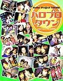 ハロプロタウン—Hello!Project 2005 SUMMER