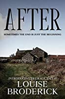 After - Sometimes The End Is Just The Beginning (DI Grace Tallis)