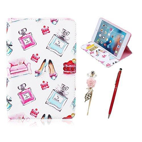 SpiritSun アップル iPad mini 4ケース ...