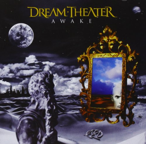 Awake / Dream Theater