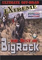 Best of Big Rock Part 1