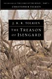 The Treason of Isengard (History of Middle-earth)