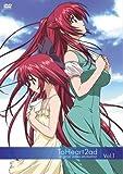 OVA ToHeart2ad 第1巻 (初回限定版) [DVD]