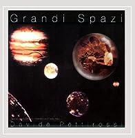 Grandi Spazi