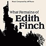 What Remains of Edith Finch (Original Soundtrack)