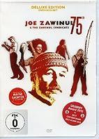 75th [DVD] [Import]