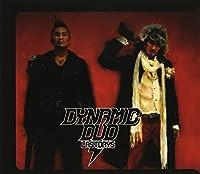 Last Days by DYNAMIC DUO (2011-01-01)