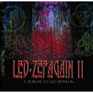 Led Zepagain 2