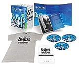 【初回限定生産】ザ・ビートルズ EIGHT DAYS A WEEK -The Tou...[DVD]