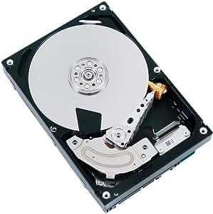 東芝 3.5 内蔵 HDD 4TB SATAIII 7200RPM 64MB MG03ACA400