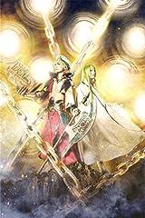 FGOの舞台「Fate/Grand Order THE STAGE -絶対魔獣戦線バビロニア-」BD発売