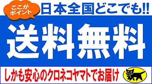 pixco マウントアダプター ペンタックス645レンズ → ペンタックス Kボディ