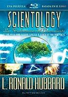 Scientology: Los Fundamentos del Pensamiento (Blu-Ray & DVD, en Espa�ol)