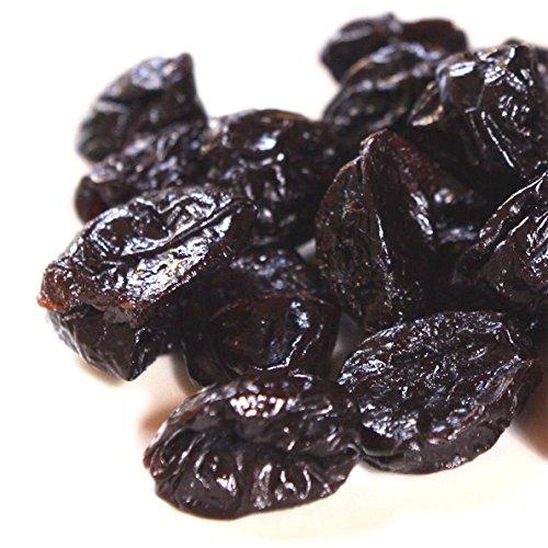 【創業60年 ドライフルーツ専門店 小島屋 】 砂糖不使用 カリフォルニア産 種抜き プルーン 1kg
