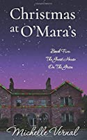 Christmas at O'Mara's (The Guesthouse on the Green)