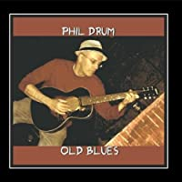 Old Blues