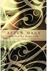 After Mary Paperback