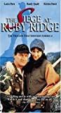 The Siege at Ruby Ridge [VHS] [Import]