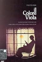 Il Colore Viola [Italian Edition]