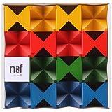 naef ネフ社 Naef Spiel ネフスピール 木のおもちゃ 積み木 並行輸入品