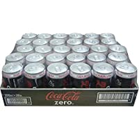 コカ・コーラ ゼロ 350ml×30本