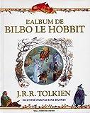 L' album de bilbo le hobbit