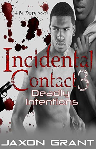 Download Deadly Intentions (Incidental Contact) 1503095606