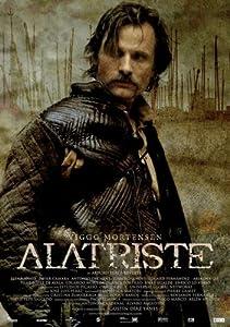 Alatriste [Import]