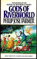 Gods Riverworld
