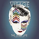 The Wild Life (The Best Of, 1978 To 2015)