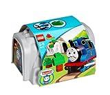 レゴ (LEGO) デュプロ トーマスとモーガンの鉱山 5546