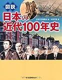 図説 日本の近代100年史 (ふくろうの本/日本の歴史)