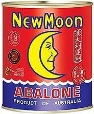 New Moon Australia Jumbo Abalone (8-10pcs)