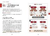 デジタル時代の基礎知識『商品企画』 「インサイト」で多様化するニーズに届ける新しいルール(MarkeZine BOOKS) 画像