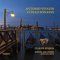 TUDOR1743 ブラームス:交響曲第3番/ドヴォルザーク:交響曲第8番 ヤクブ・フルシャ(指揮) バンベルク交響楽団(SACDハイブリッド2枚組)