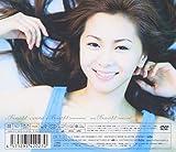 Beautiful(初回限定盤)(DVD付) 画像