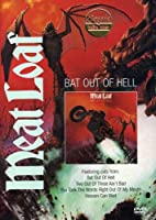 Bat Out of Hell: Classic Album / [DVD] [Import]