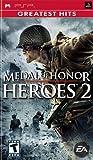Medal of Honor Heroes 2-Nla