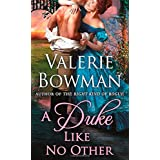 A Duke Like No Other: 9
