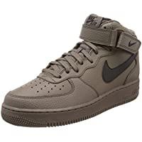 [ナイキ] AIR FORCE 1 MID '07 315123-205