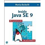 Inside Java SE 9 (Developer's Library)