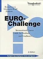 Euro Challenge