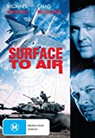 Surface to Air [並行輸入品]