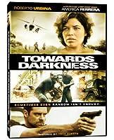 Towards Darkness [DVD] [Import]