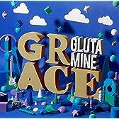 GRACE(初回生産限定盤B)(DVD付)
