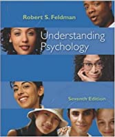 Understanding Psychology with PsychInteractive v 2.0 CD-ROM and PowerWeb