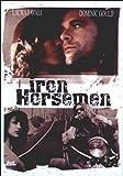 Iron Horsemen [DVD] [Import]