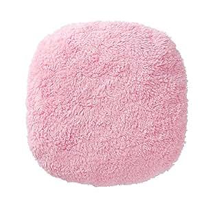 蓄熱式湯たんぽ ピンク EWT-1543PK