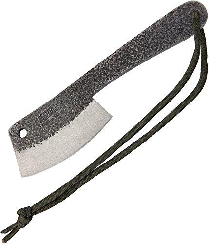 MARBLES アウトドアナイフ